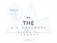 Hack The Wire