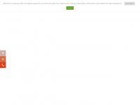 Home - Format Home - arredamento, ristrutturazione casa e home lifting a Torino