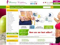 Perdi peso farmaci su Pharmacy-weightloss.net