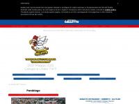 Trofeo del Galletto 2018 - Torneo Nazionale di Minirugby