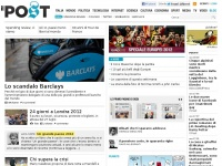 ilpost.it film streaming serie tutti