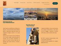 Ilprofumodelsale.it - Il Profumo del Sale