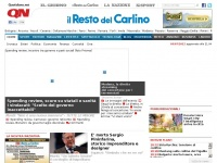 ilrestodelcarlino.it quotidiano notizie news giornale dell