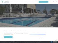 Il Salice