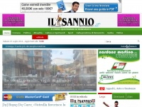 ilsannioquotidiano.it