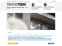 TrevisoToday - cronaca e notizie da Treviso