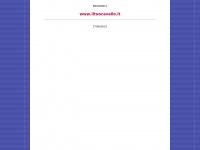 ILTUOCAVALLO - annunci cavalli e pony in vendita e fida e stalloni da riproduzione