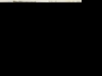 ilvillaggetto.it