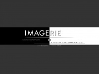 imagerie.it