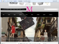 M-ilmagazine.it - M IL MAGAZINE