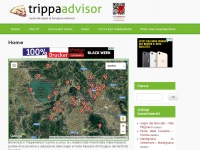 TrippaAdvisor | Guida alle sagre di Perugia (e dintorni) – powered by Wikidonca