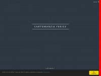 cartomanziafenice.com