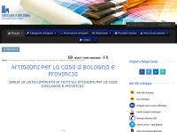 Artigiani per la Casa a Bologna : lista completa di tutti gli artigiani di Bologna