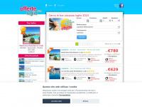 Offerte Luglio 2018 | Offerte Vacanze 2018 | Offerte Mare 2018