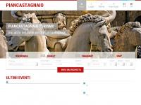 piancastagnaio.com