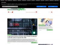 Economia 24ore: Notizie Economiche non solo d'Abruzzo.