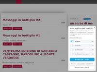 Blog - Oenoflâneur   Il Vino per il gusto del Vino