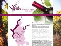 vinivaresini.it