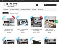 dugez.com