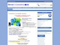 servizi-consulenza.it