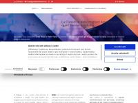 Best Workplaces Italia 2018 | la Classifica delle Migliori Aziende per le quali lavorare in Italia