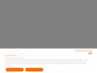 Windtrebusiness.it - Offerte Telefonia Business per Aziende | Wind Tre Business
