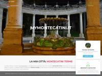 mymontecatini.it