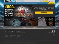 bet2u.com