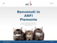ANFI Sezione Piemonte