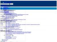 Concorso INPS 2018 - Bando per 967 posti di consulenti della protezione sociale, come prepararsi al concorso