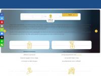 Appartamenti in affitto a Venezia per vacanze, Rialto - Testa d'Oro