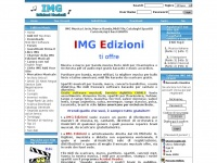 img-edizioni.it