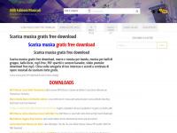 img-edizioni.it karaoke midi