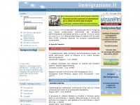 immigrazione.it