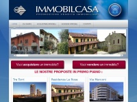 Immobilcasa - Home