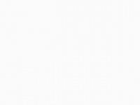 Case in Vendita Firenze Appartamenti Affitto Firenze Agenzie Immobiliari Firenze Immobiliare Italia