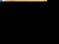 COMET Agenzia Immobiliare - Pistoia, Toscana