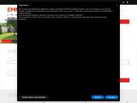 Agenzia Immobiliare Rosignano Solvay | vendita case coloniche | vendita rustici |vendita appartamenti | toscana
