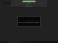 Agenzia Immobiliare Talamone, Fonteblanda,Argentario,Costa d'Argento, appartamenti, ville, casali, affitti estivi.