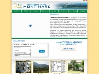 immobiliaremontimare.it