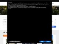 Agenzia Immobiliare Tirreno - compra vendite affitti