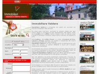 immobiliarevaldera.it