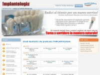 implantologia1.it
