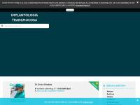 implantologiatransmucosa.it