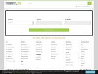 stampante.com