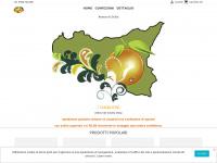 Aranceitamburini.it - arance di sicilia spedizione gratuita