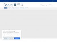 GRUPPO SPERLING - Formazione ECM, Consulenza, Editoria