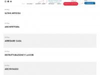 Architempore - Blog di architettura e design