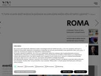 ViviCreativo blog di cultura e creatività