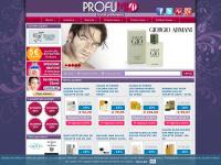 Profumio - Profumeria online profumi uomo donna cosmetici
